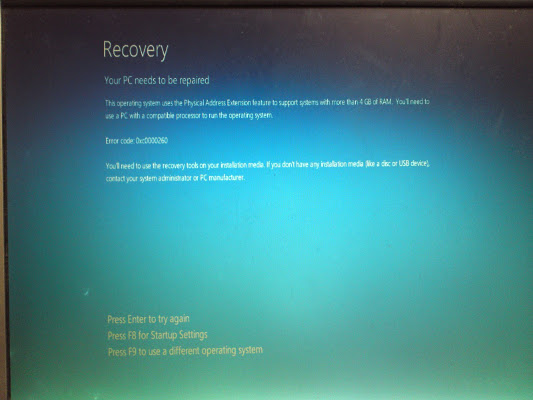 windows8-dead